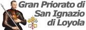 Agostino Celano e San Ignazio di Loyola storia,ordini equestri pontifici,Cardinale Rutherford Johnson e Massimo Pultrone,ordini pontifici,castello di Loyola e gli ordini equestri pontifici,ordini equestri