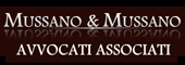 avvocato Torino,studi legali Torino,studio legale Torino,avvocati Torino